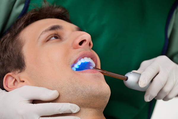 Short Course on Dentists – What You Need To Know